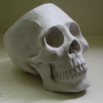 skull_thumb