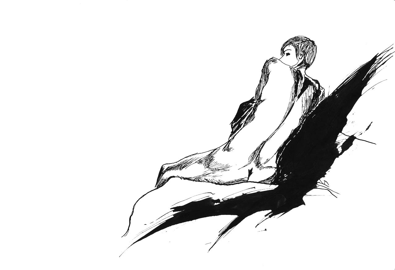 lifedrawing_ink